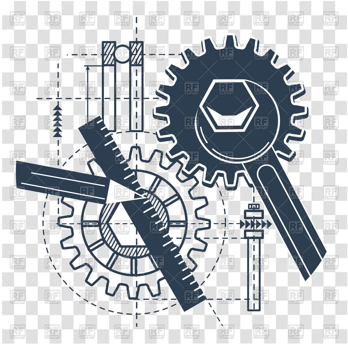 Vector Graphics Clipart at GetDrawings.com.