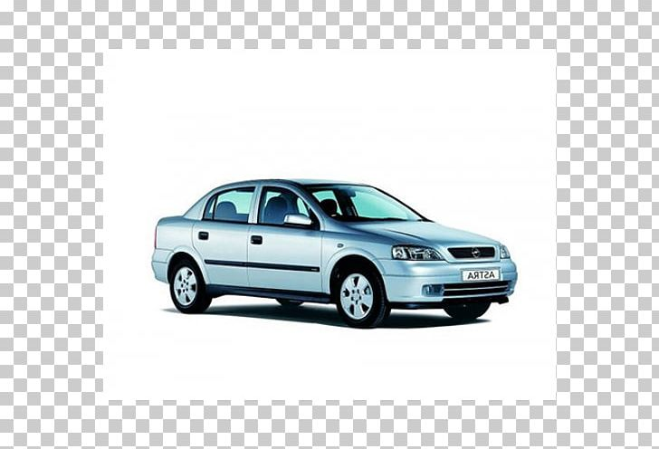 Opel Vectra Opel Astra G Car PNG, Clipart, Astra, Automotive.