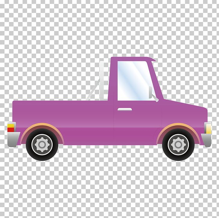 Car Pickup Truck Opel Vectra PNG, Clipart, Automotive.
