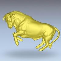 Vector Art 3D, Inc..