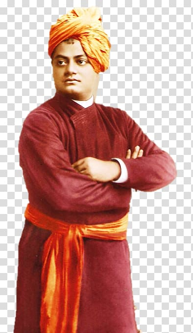 Swami Vivekananda Sri Ramakrishna, the Great Master Belur.