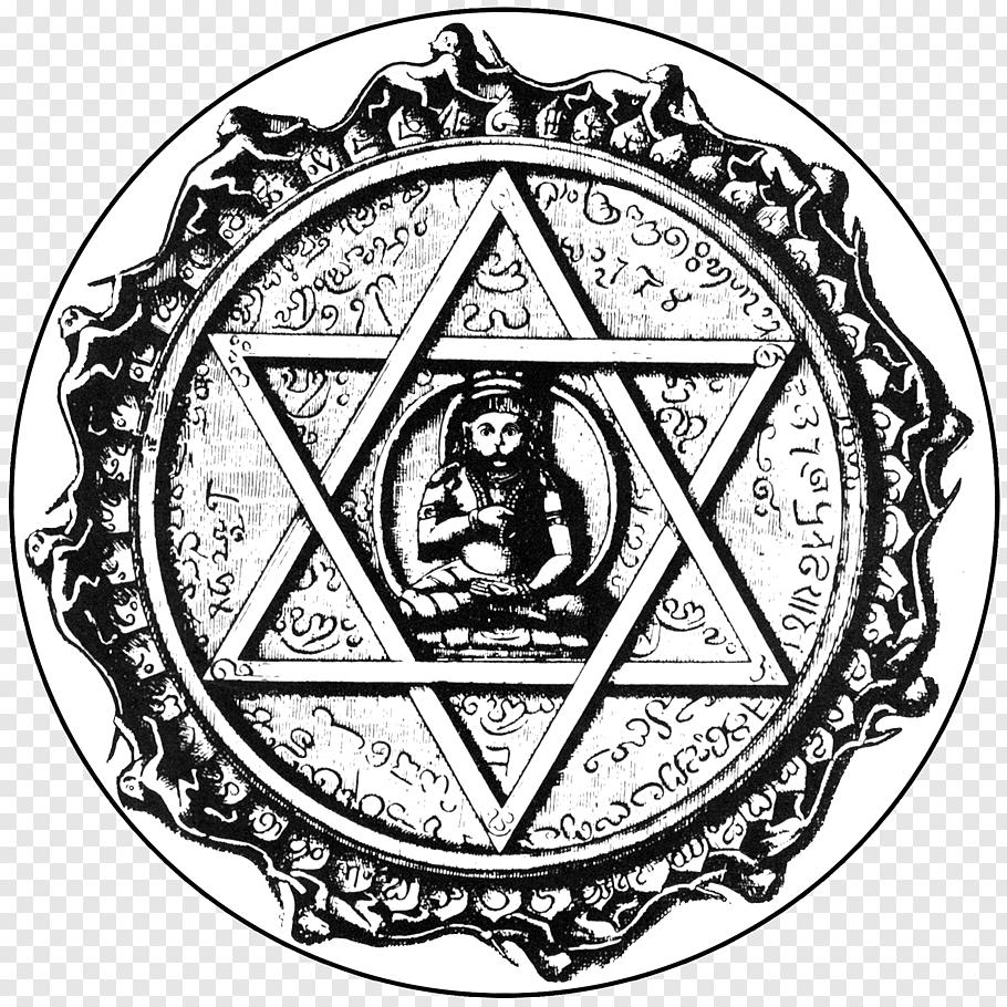 Metal, Bhagwan Shri Hanumanji, Dvaita Vedanta, Hinduism.