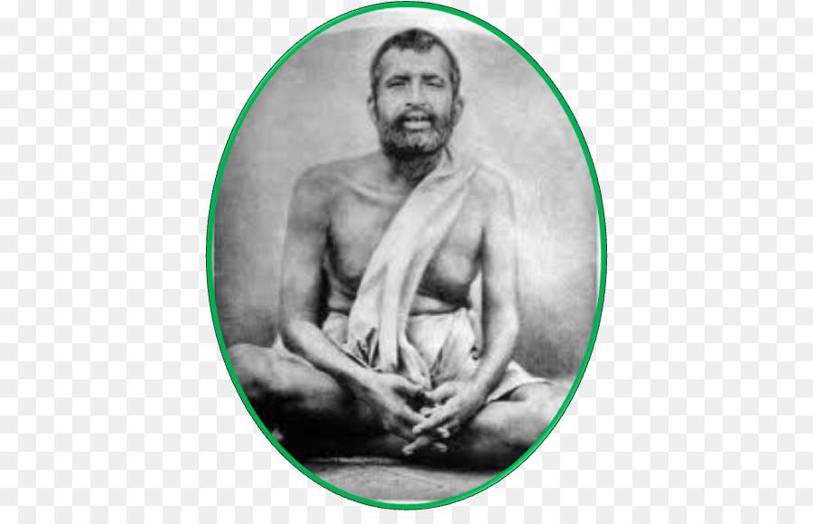 The Gospel of Sri Ramakrishna Vedanta Society of New York.