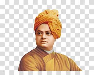 Swami Vivekananda Hinduism National Youth Day Religion.