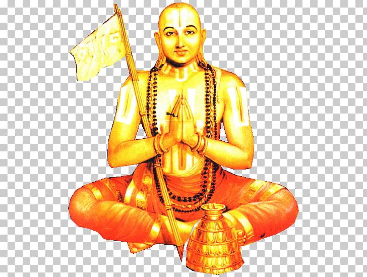 Sringeri Sharada Peetham Vivekachudamani Bhaja Govindam.