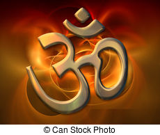 Vedas Illustrations and Clip Art. 49 Vedas royalty free.