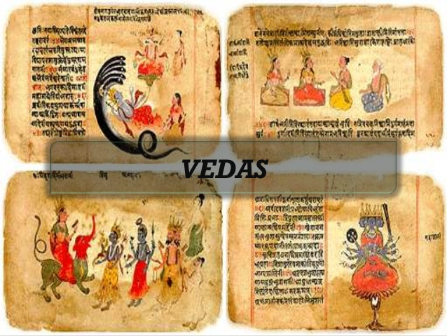 Ancient indian learning system gurukul system.