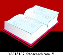 Vedas Stock Illustration Images. 17 vedas illustrations available.