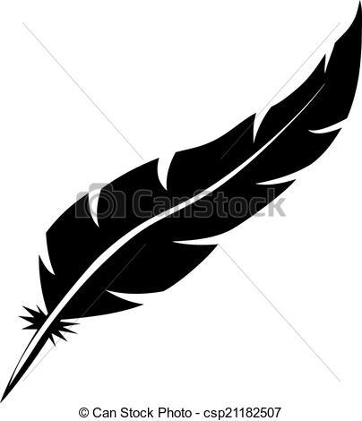Vector Clipart van Vrijstaand, vogel, achtergrond, vorm, Vector.