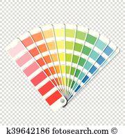 Veer Clipart and Illustration. 25 veer clip art vector EPS images.