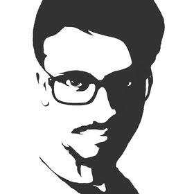 Veer Ramanuj (rohitsem93) on Pinterest.