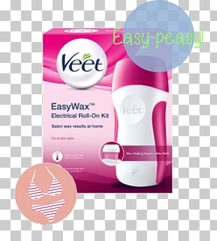 21 veet PNG cliparts for free download.