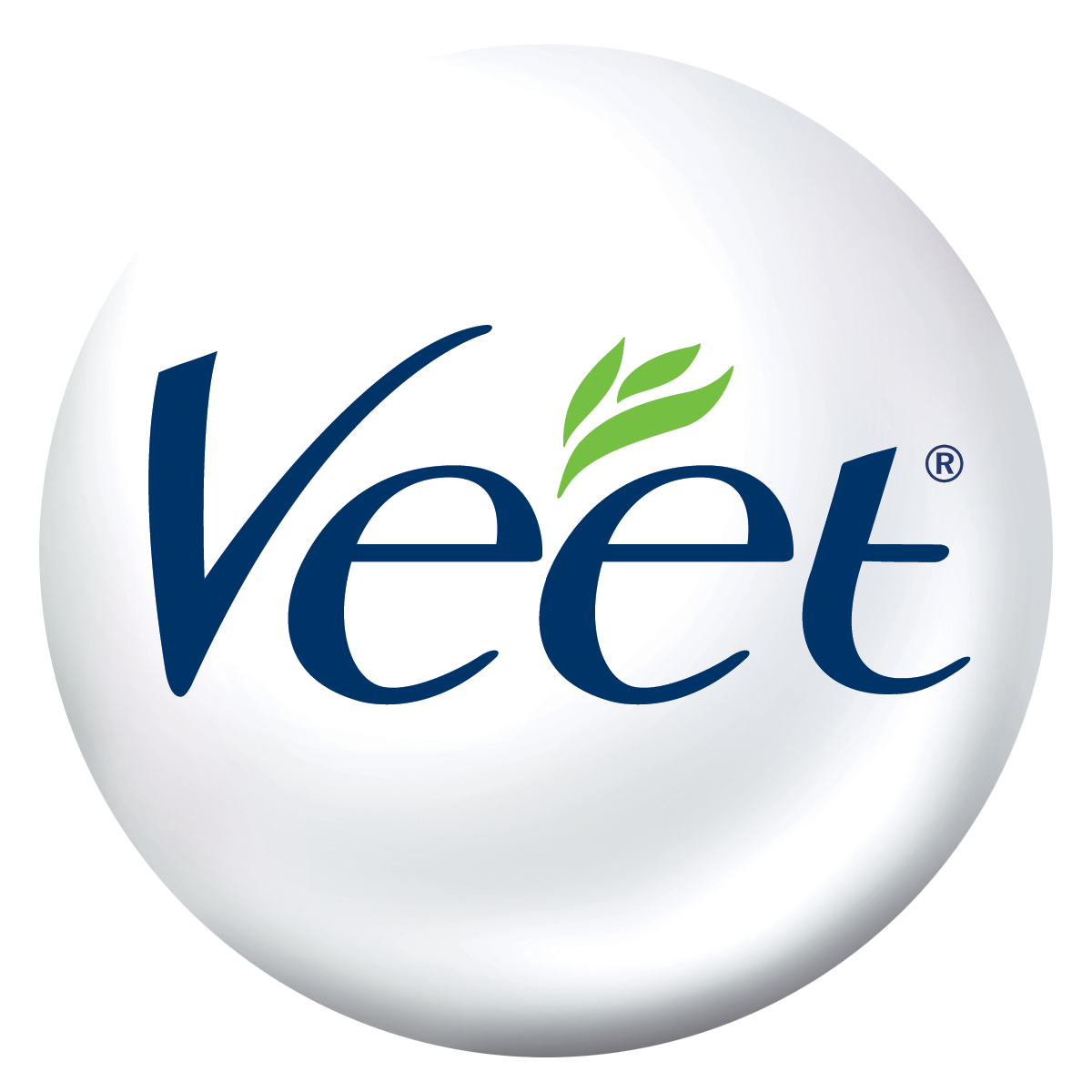 Veet Logo Vector Icon Template Clipart Free Download.