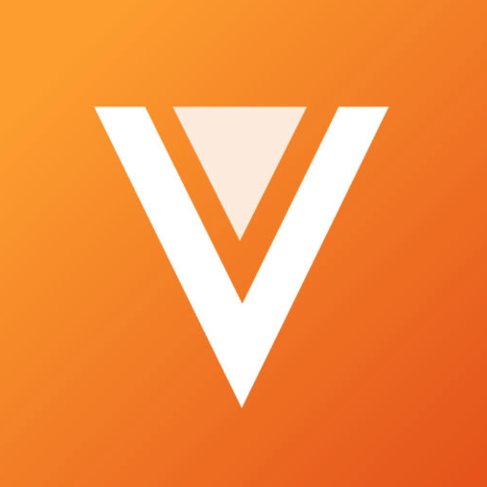 Veeva announces single app to manage clinical trial data.