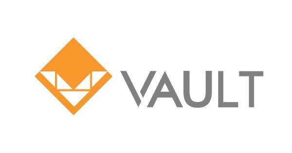 Veeva Vault Reviews 2019: Details, Pricing, & Features.