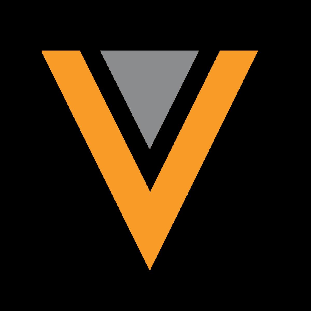 Veeva Systems.