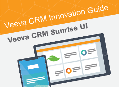 CRM Innovation Guides.