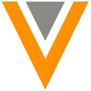 Veeva Systems: Taking the Cloud to Life Sciences.