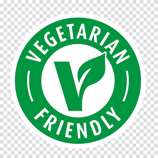 Vegetarianism Vegan Friendly Veganism Logo Brand, Vegetarian.