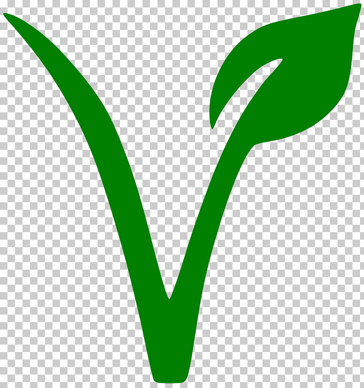 Vegetarian cuisine Vegetarianism Veganism Symbol Vegetarian.