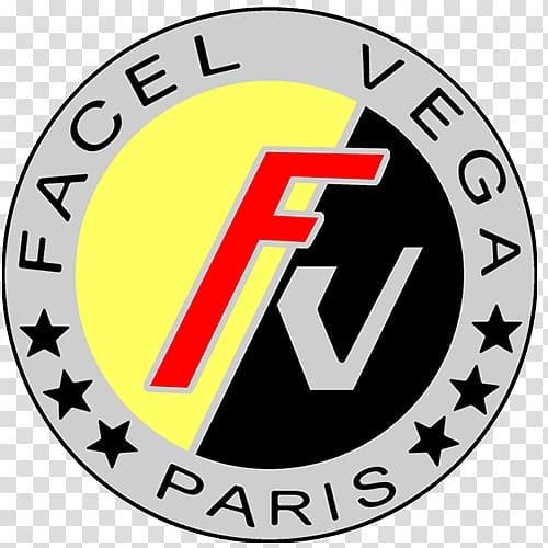 Sports car Facel Vega FVS Facel Vega Facel II Paris Motor.