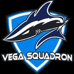 Vega Squadron.