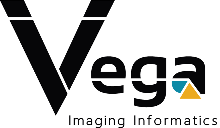 Vega Imaging Informatics.