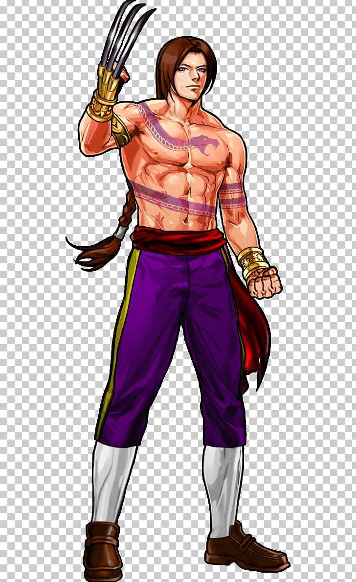 Street Fighter II: The World Warrior Vega Street Fighter IV.