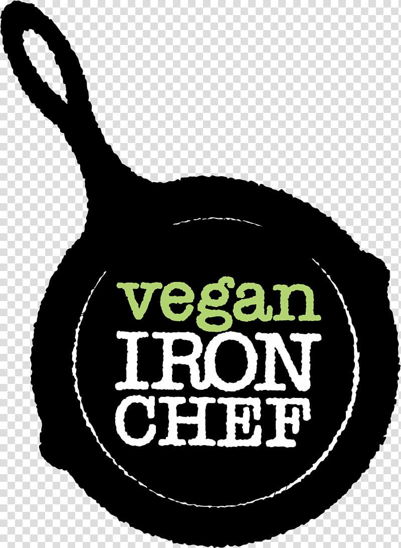 Chef, Logo, Food, Raw Foodism, Recipe, Food Network.