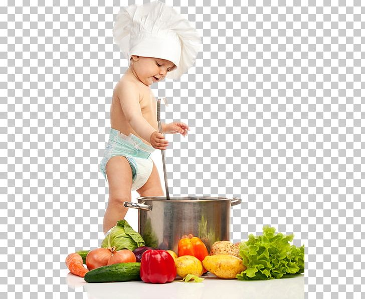 Baby Food Chef\'s Uniform Infant Cooking PNG, Clipart, Baby.