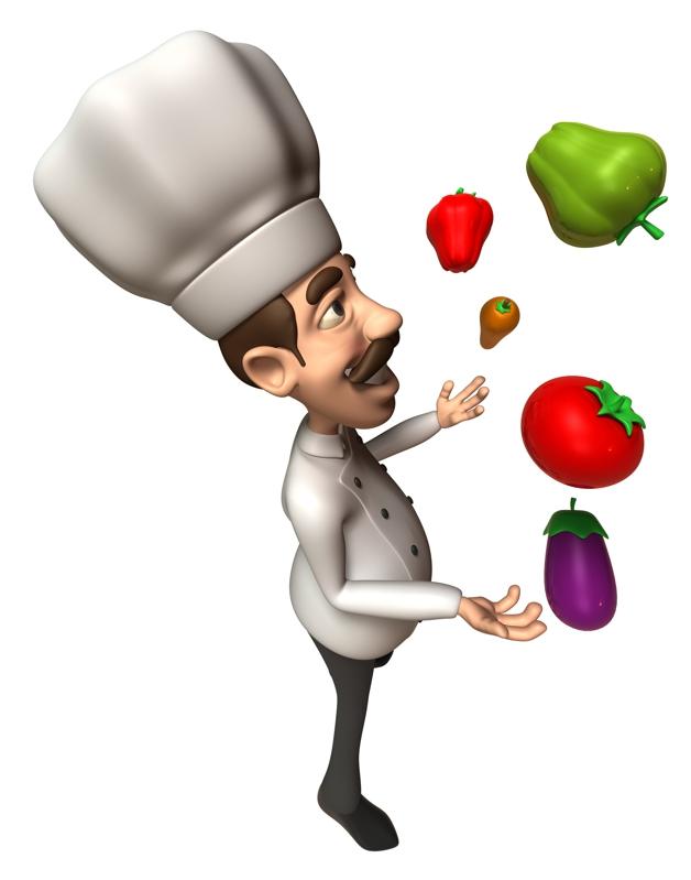 Free Chef School Cliparts, Download Free Clip Art, Free Clip.