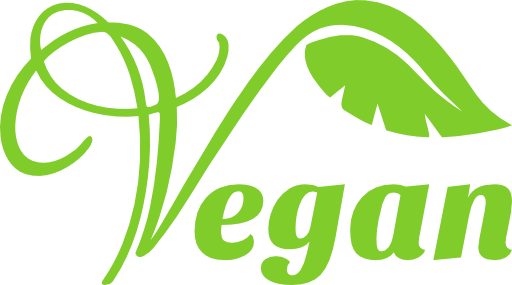 Vegan Clipart.