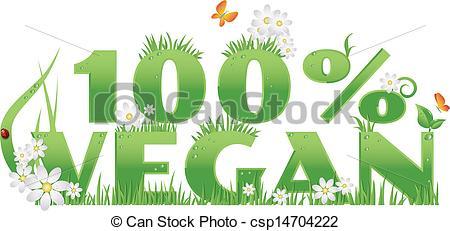 Vegan Illustrations and Stock Art. 25,370 Vegan illustration.