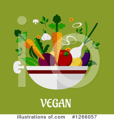Vegan Clipart #1266057.