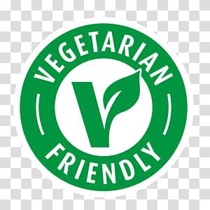 Vegan: transparent background PNG cliparts free download.