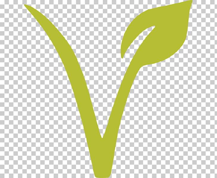 Veganism Vegetarianism Food Vegetarian and vegan symbolism.