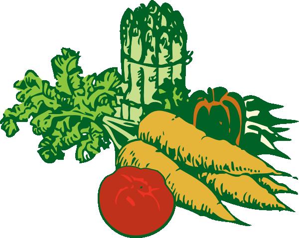 Free Vegetarian Cliparts, Download Free Clip Art, Free Clip.