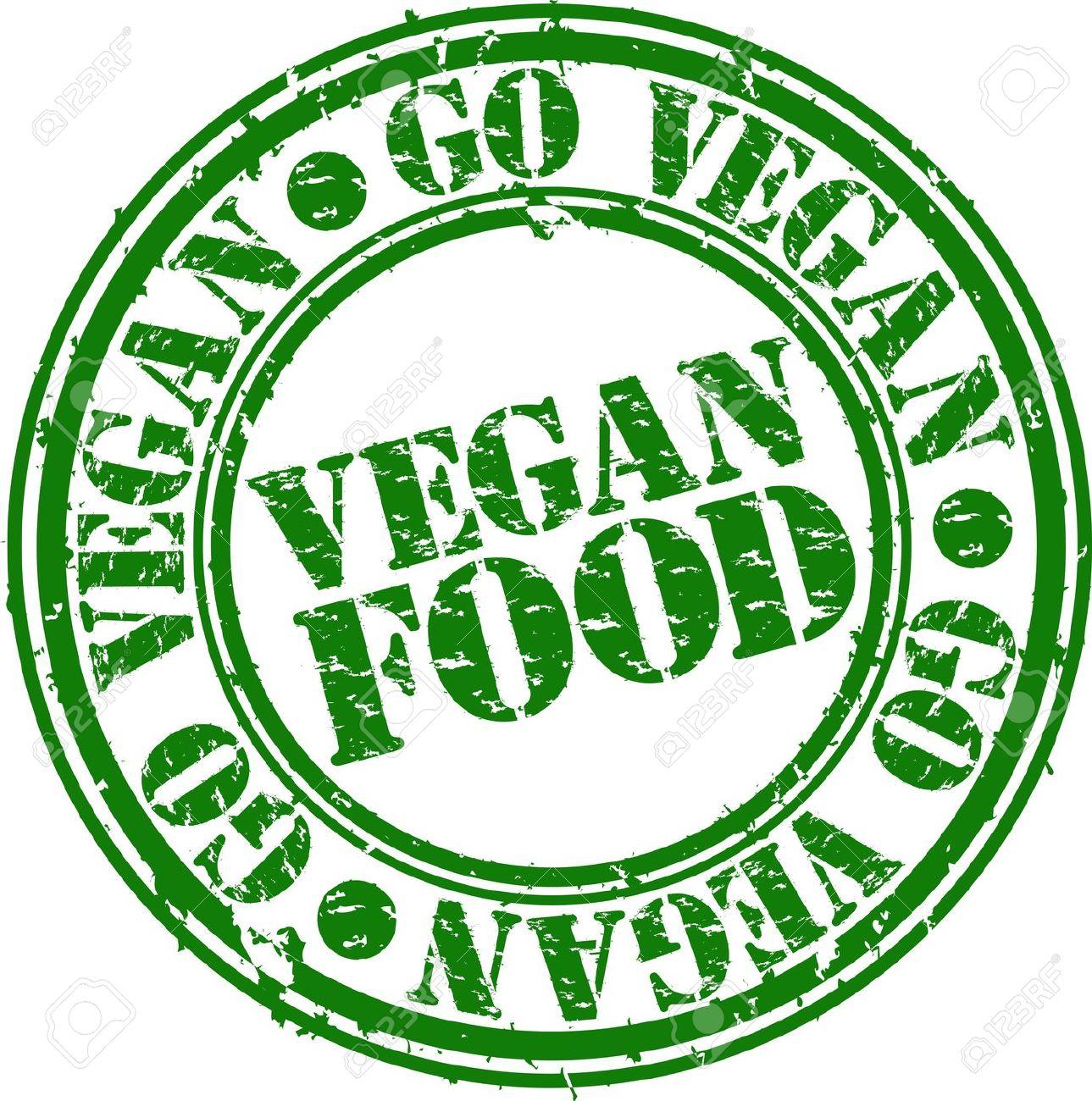 Vegan clipart free.