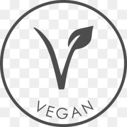 Logo Vegan PNG and Logo Vegan Transparent Clipart Free Download..