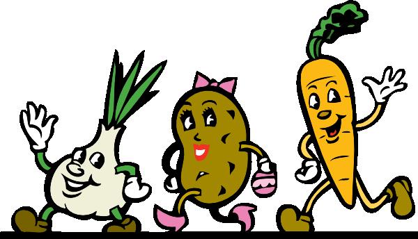 Free Vegan Cliparts, Download Free Clip Art, Free Clip Art.