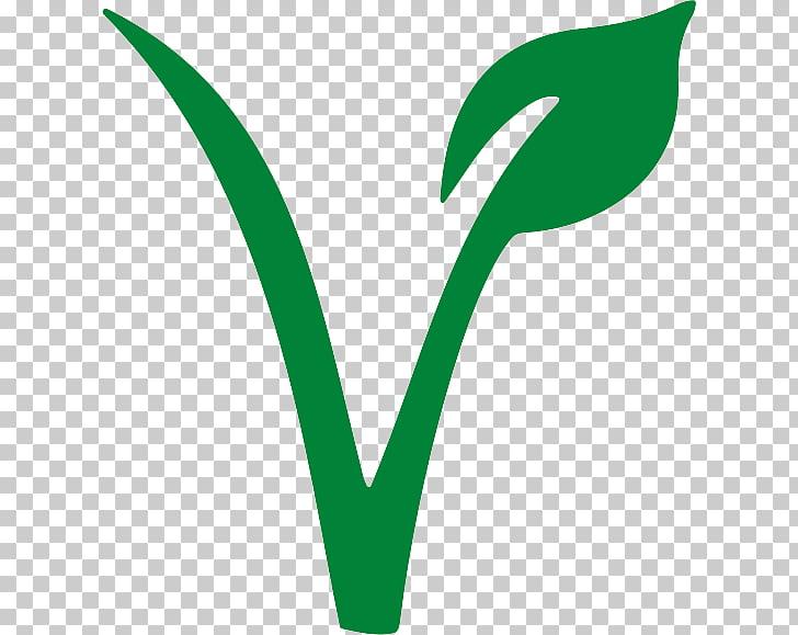 Vegetarian cuisine Vegetarian and non.