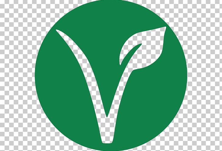 Veggie Burger Animal Product Veganism Vegetarianism Computer.