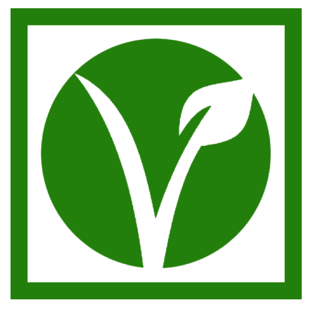 File:Vegan friendly icon.png.