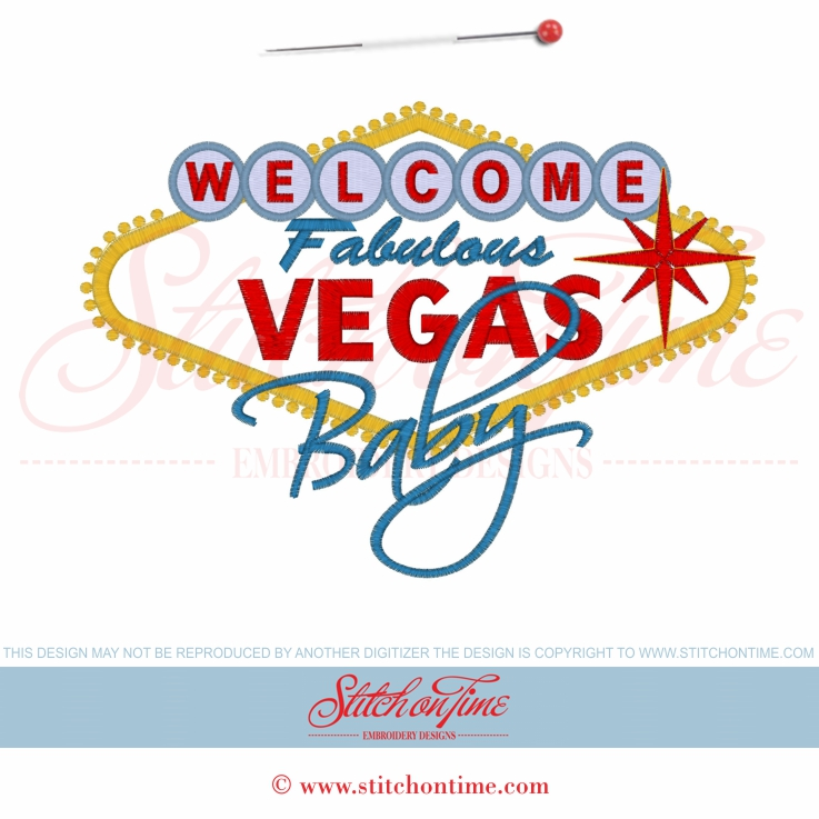 Vegas baby clipart clipart images gallery for free download.