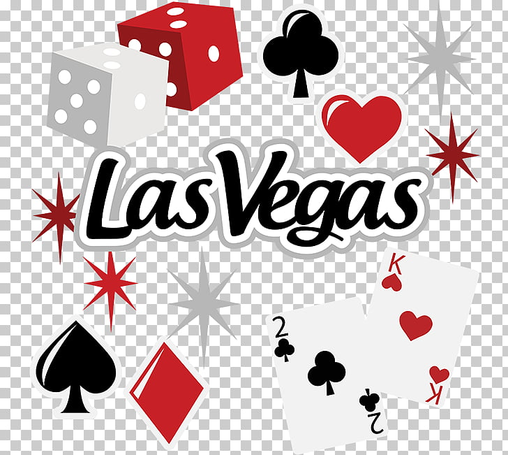 Welcome to Fabulous Las Vegas sign Free content , Welcome.