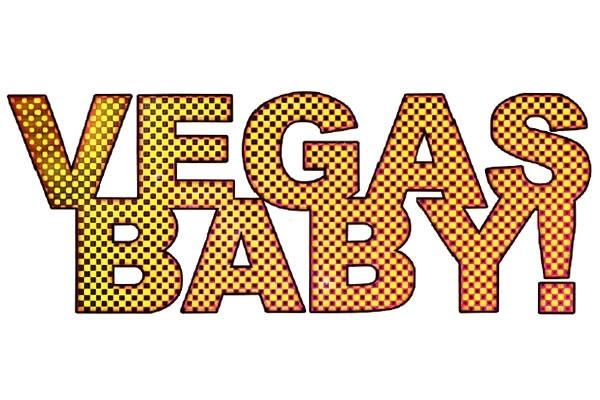 Las vegas clipart baby vegas, Las vegas baby vegas.