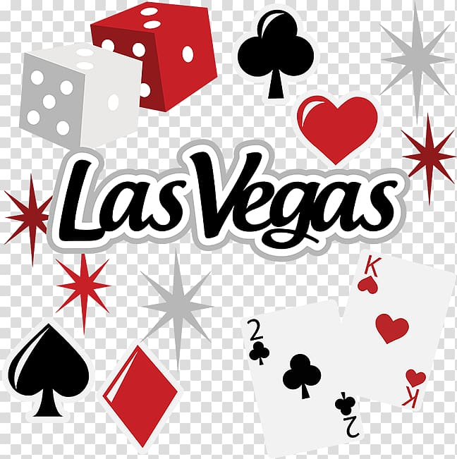 Las Vegas illustration, Welcome to Fabulous Las Vegas sign.
