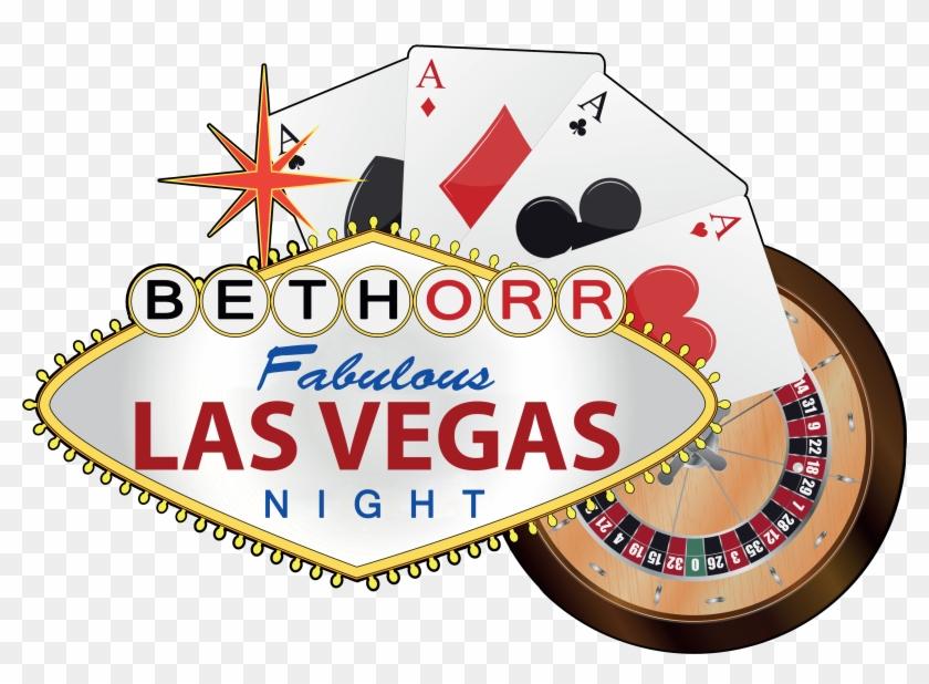 Las Vegas Clipart Diy.