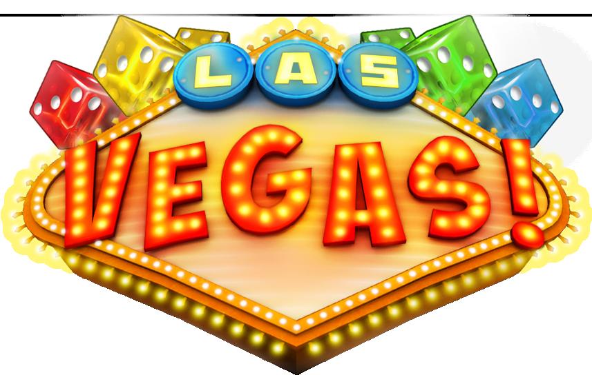 Download Las Vegas PNG Clipart 1.