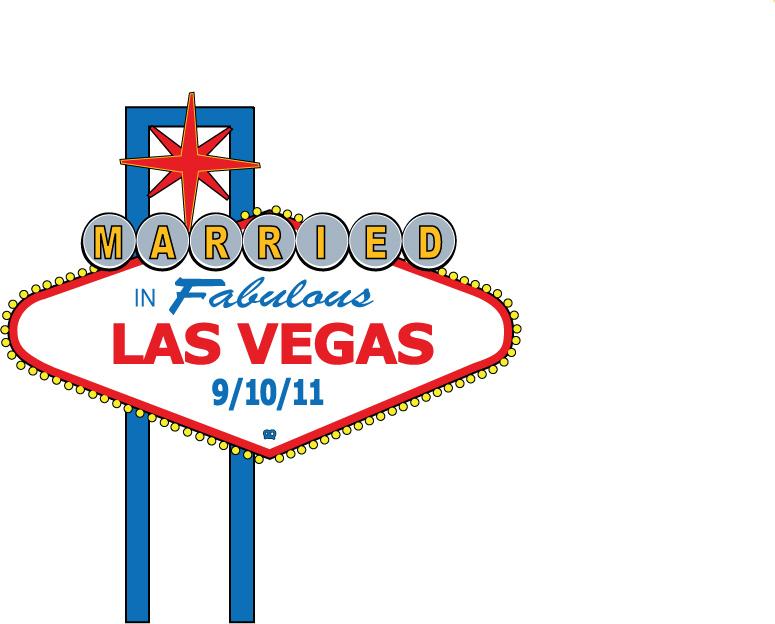 Free Las Vegas Clip Art.
